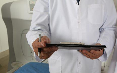 Kompleksowa opieka endokrynologiczna