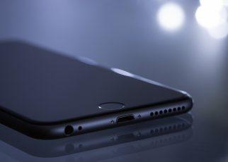 Obudowy na telefon - jakie są teraz modne?