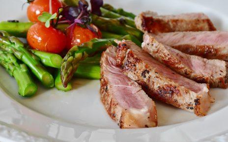 Krajalnice sklepowe do mięsa