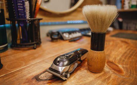 Barber - czego można od niego oczekiwać?