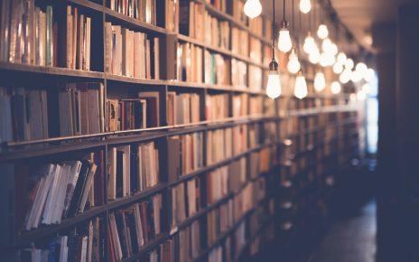 Książki dla katolików