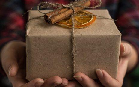 Dla tych, którzy szukają oryginalnego prezentu
