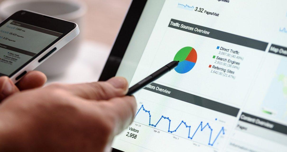 Usługi IT realizowane przez zewnętrzną firmę