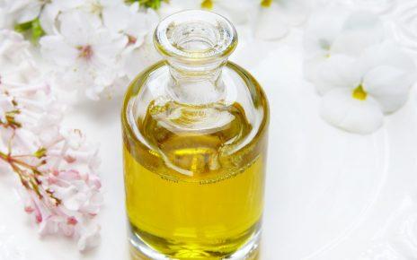 Perfumy: kilka przydanych informacji