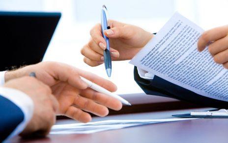 Porady prawne dla klientów indywidualnych i biznesowych