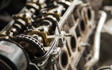 Oferta automatyki przemysłowej – co obecnie dostajemy?