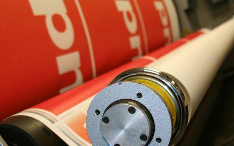 Oferta drukarek przemysłowych do etykiet