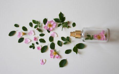 Perfumeria internetowa: dlaczego warto w niej kupować?