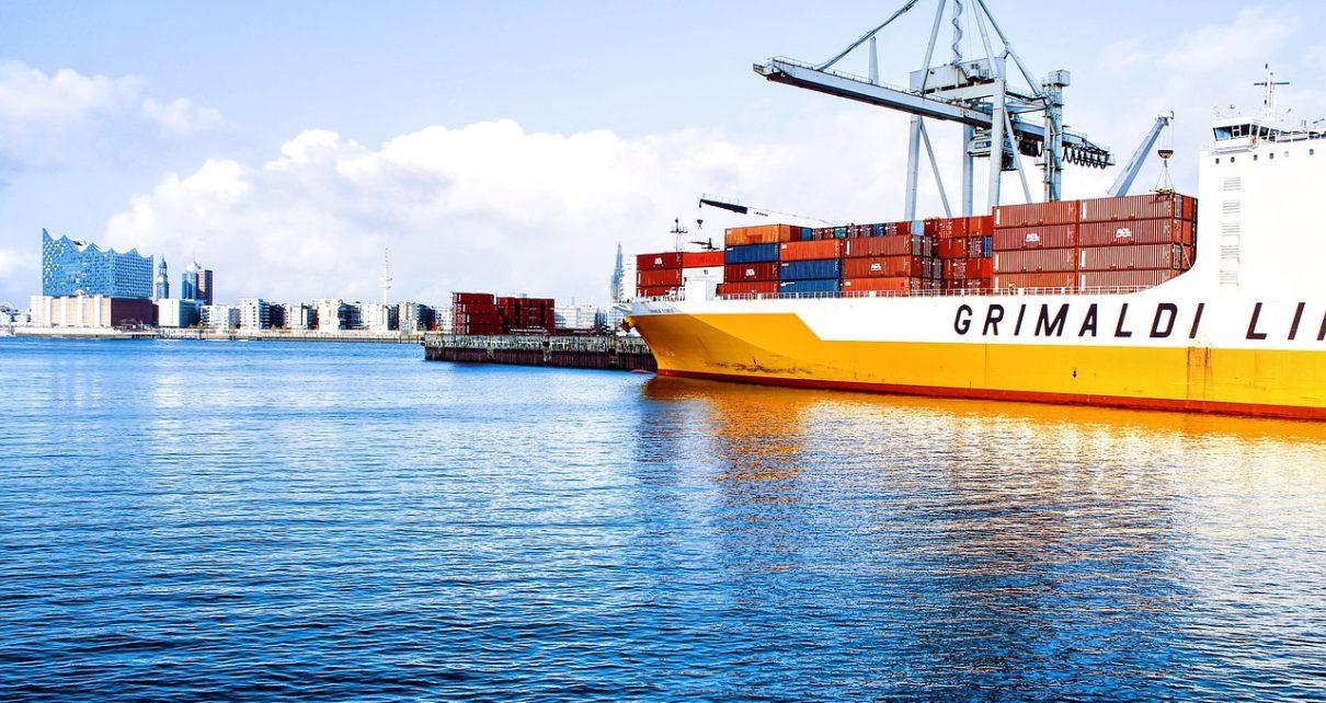 Programy dla firm logistycznych