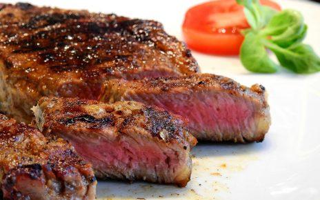 Krajalnice gastronomiczne do mięsa i wędlin