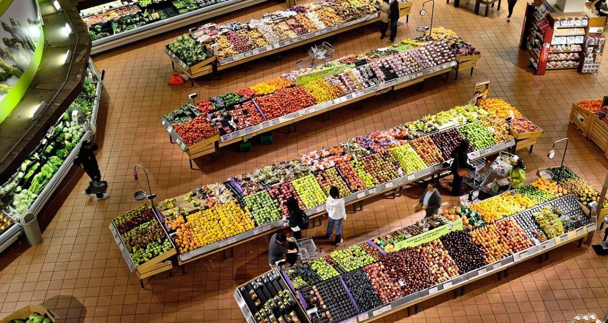 Producent wyposażenia sklepów - czym powinien się charakteryzować?